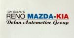 Reno Mazda Kia SUEPHDOTCOM