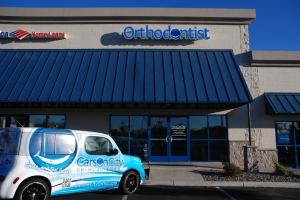 Carson City Orthodontics | #CarsonCity Nevada | 2012