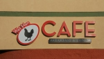 Wet Hen Cafe | Reno Nevada 2012