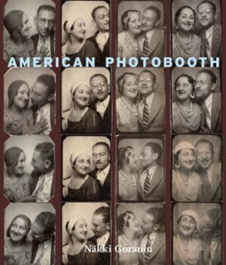 American Photobooth | New York City